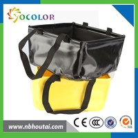NBHT Gold supplier easy carry waterproof dry bag