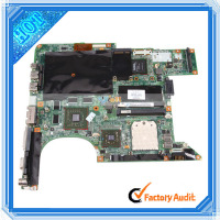 432945-001 Laptop Motherboard For HP DV9000 Green (83005663)