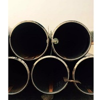 "ASTM a36 36"" steel pipe end cap of carbon steel pipe price per ton"