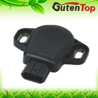 Gutentop Throttle Position Sensor Truck Parts OEM TH113 100% test before the delivery
