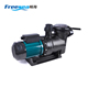 0.5hp 2 hp 3hp 5hp water pump/ popular swimming pool pump