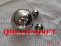 low carbon steel ball for funiture caster wheel parts