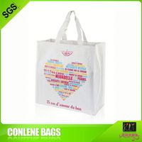 travel bags cute bags tote bags
