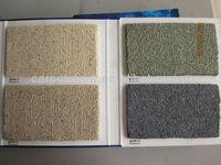 wall to wall carpet/broadloom carpet