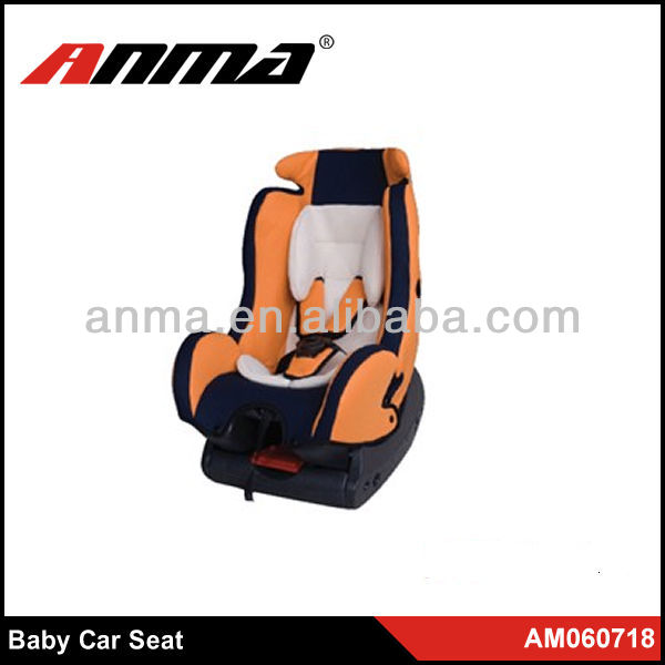 High quality safety portable baby stroller 3 in 1 pram car seat