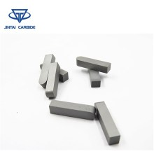 cemented carbide p30 carbide tips for Industrial Parts