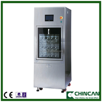 CTLW High Quality Laboratory Glassware Washer, Glass Washer with best price