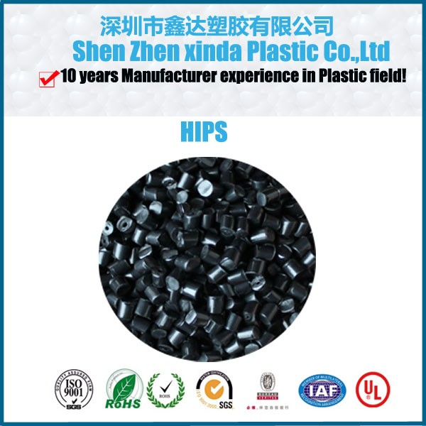 Prime Virgin High Destiny Polyethylene Manufacturer HDPE plastic resin