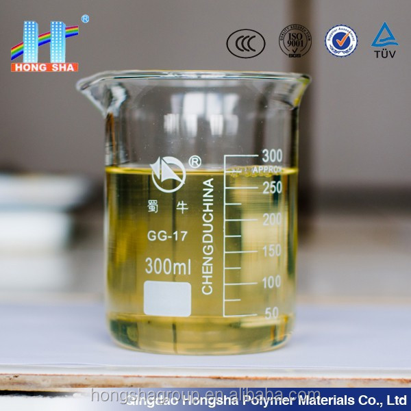 Concrete curing compound with preventing evaporation