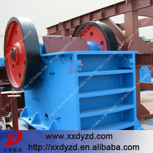 superior quality mining/smelting/building material/ highway stone Jaw crusher