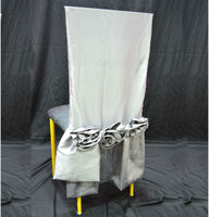 2014 heated chair cover