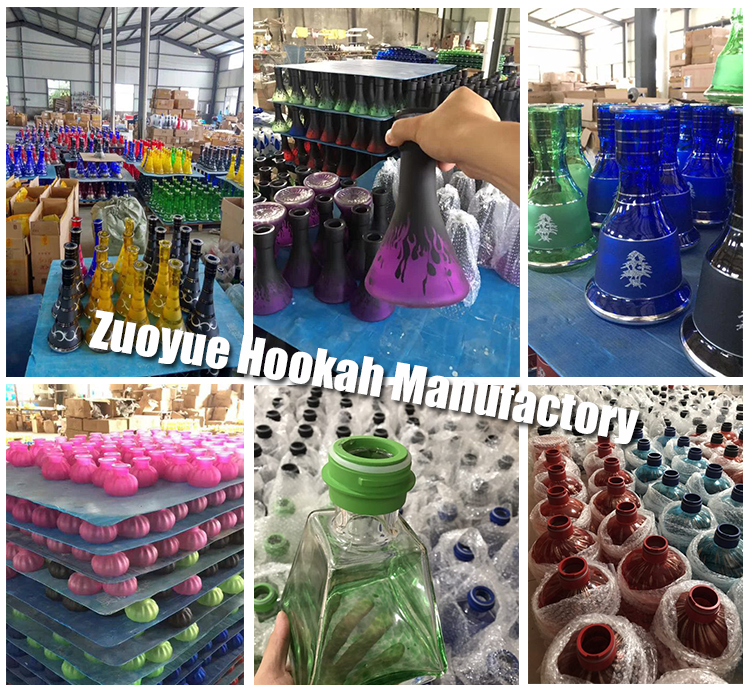 Hookah Smoking Hose water pipe Pipe shisha hose Disposable Plastic hookha hose