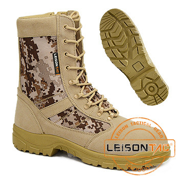 Army Boots Combat Boots Military Boot ISO standards Camouflage