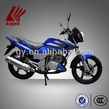 China 200cc Cheap Street Motorbike for Sale,KN200-3