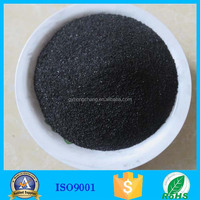 Food Grade Drying Activated Carbon