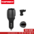 sutyle su-s20 new product healthy bluetooth headset,3.1A,aromatherapy fresh air usb car charger
