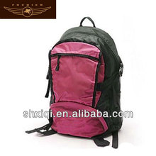 2014 2012 backpack for woman bag school bag for student