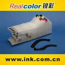 Super Quality Inkjet Printer CISS Refill Ink Cartridge for LC79