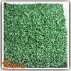 Plastic Material wholesale cheap artificial grass natural garden carpet garden grass