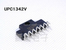 UPC1342V import audio power amplifier IC 110 w power--XXDZ2