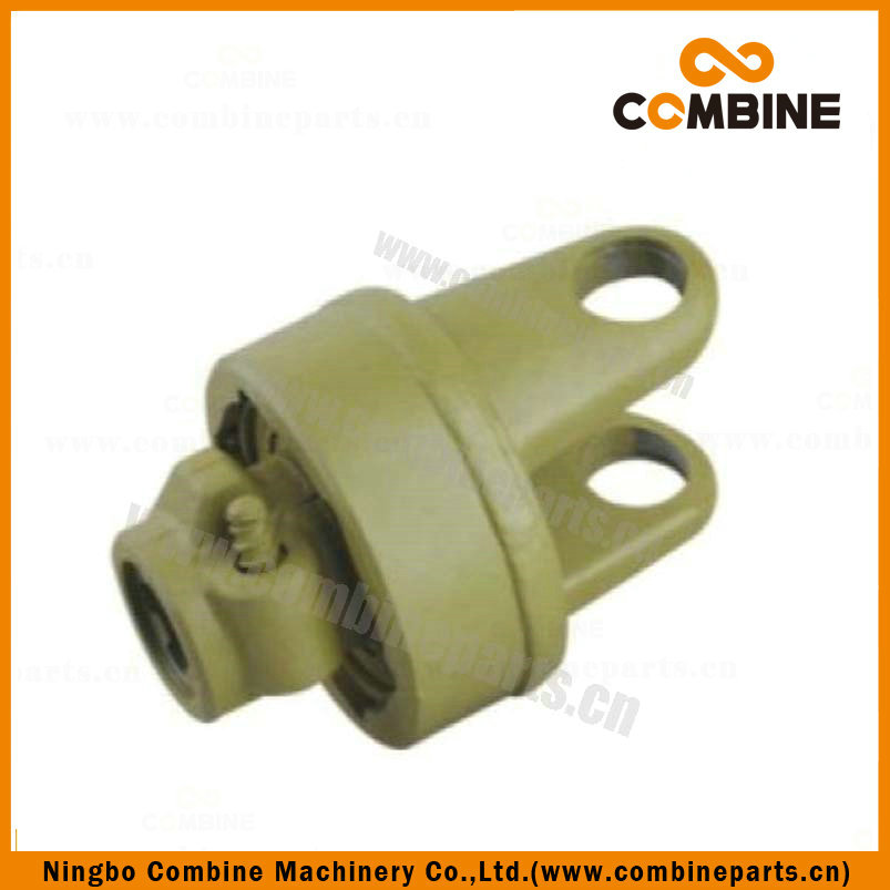 high quality agriculture pto shaft plastic guard(Free Wheel 1)