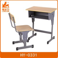 Cheap study desk and chair for kids