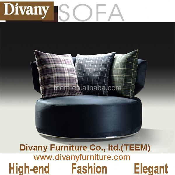 Divany Furniture the brick furniture interior projects for designer