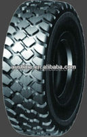 OTR-radial off road tyres 29.5R29