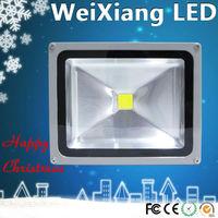best seller pyramid energy 50w flood light IP65&CE&ROHS&led supplier