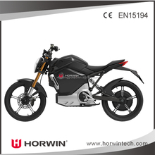 62V26AH 1200W electric motorcycle electric wheel hub motor fashionable design for hot sale