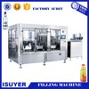 Low Cost CE Standard Motor Oil Filling Machine with Quality Assurance