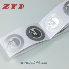 Cheap RFID UHF Inlay/label for free sample