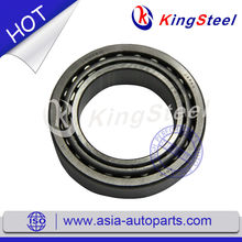 Auto/Automobile Wheel Bearing for Toyota Hilux 4-Runner Truck Hiace Dyna150 Land Cruiser 90368-45087