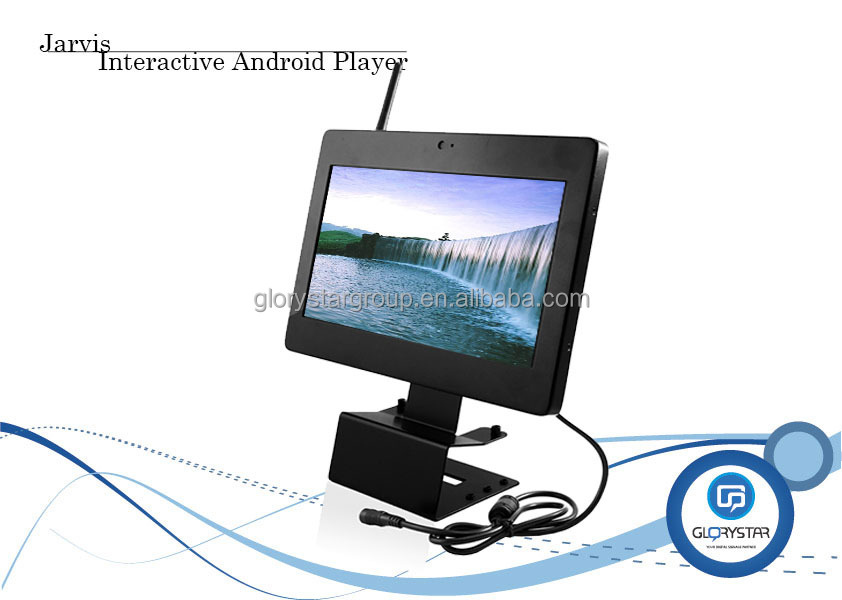 9''Google android os mid netbook mini tablet pc,7 inch android tablet free software for android tablet