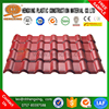 Construction Real Estate AsA Synthetic Resin