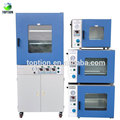 DZF-6051 China Vacuum Drying Oven For Sale