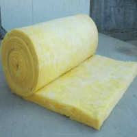Thermal Insulation Mineral Wool Price Glass