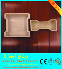 Plastic Mould for Decorative Stone Moulds , mould maker