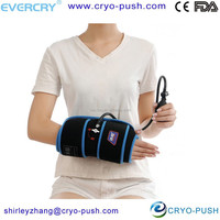 medical brace to release the wrist pain wrist wraps