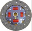 Promotional Best-Selling Auto Friction Clutch pressure plate and clutch cover for NISSANA 30100-73000