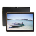Android Tablet 9.6 inch 1280*800 IPS MTK6580 Quad Core 1GB RAM+32GB Dual SIM 3G Phablet