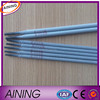 AWS E7018 great bridge welding electrode/welding rods
