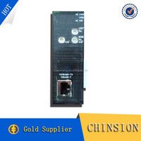 OMRON Programmable Logic Controller PLC CPM2A-60CDR-D with High Quality