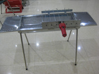 hibachi grills for sale commercial hibachi grill
