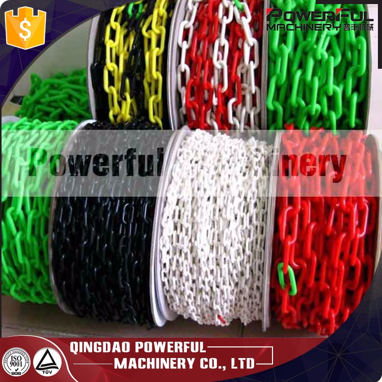 chinese supplier link chain with competitive cheap price