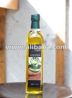 Nefiss Lezizz Virgin Olive Oil