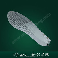 Energy Saving Street Lamp For Street