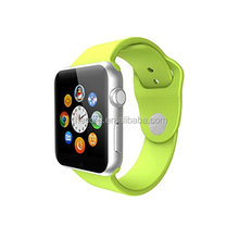 smartwatch a1 bluetooth smart watch phone android IOS