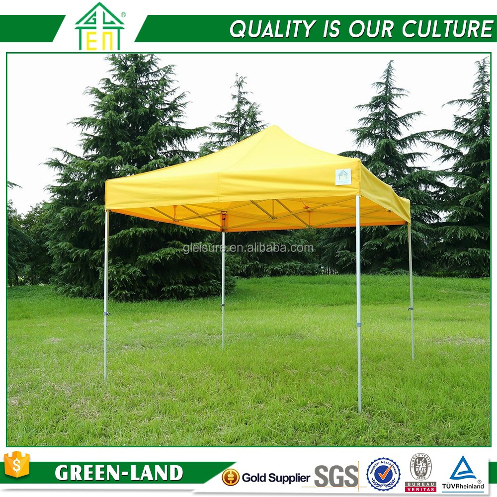 Hot Selling Durable Canopy Waterproof Pop Up Tent Outdoor For Event