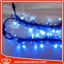 2015 christmas light bulb covers